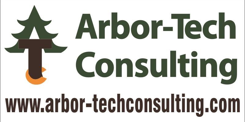 Arbor Tech