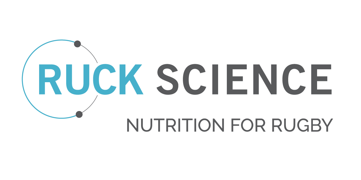 ruck-science-transparent