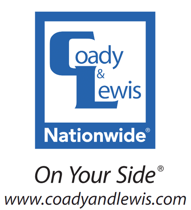 Coady & Lewis